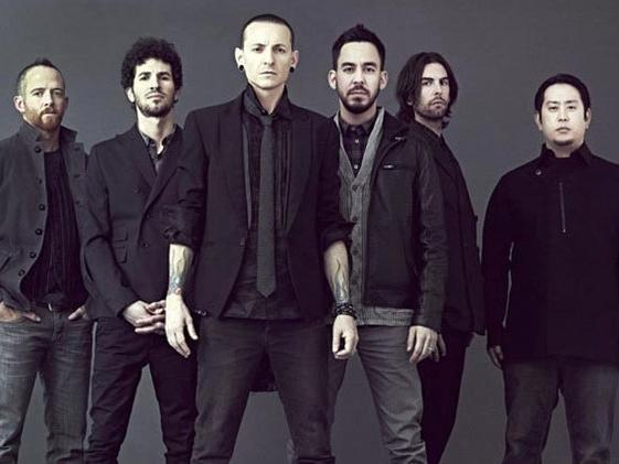 Linkin Park và chùm ca khúc làm khuynh đảo thế hệ yêu nhạc 8X - 9X