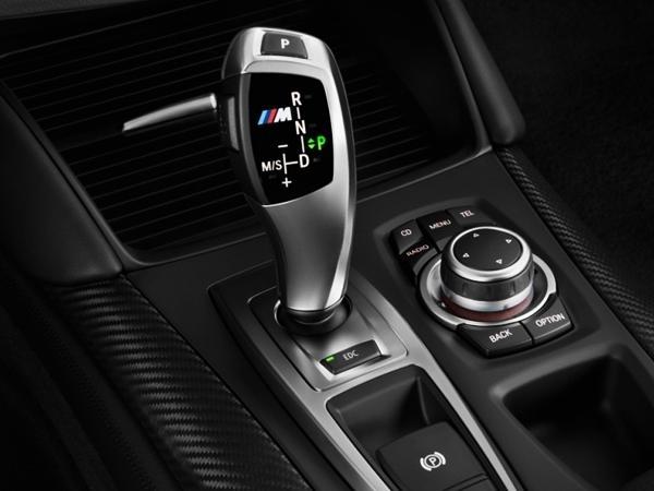 Lái ôtô số sàn và số tự động cần chú ý gì?