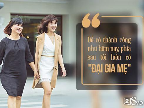 Hoàng Yến Chibi: 'Tự tậu nhà và xe, nhiều người tưởng tôi có đại gia chống lưng'