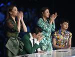 Vietnam Idol Kids: Giám khảo khóc hết nước mắt khi thí sinh cất giọng hát