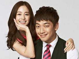 Sao Hàn 22/7: Bi Rain không ăn ngoài vì thấy có lỗi với Kim Tae Hee