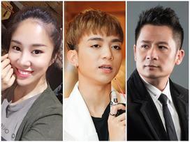 Soobin Hoàng Sơn bị bạn gái dàn dựng clip 'gài bẫy' là tin đồn hot nhất tuần qua