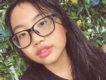 Tin sao Việt: Phương Mỹ Chi nhắn nhủ 'Hãy bớt chửi bới và chỉ gõ bàn phím chê bai'