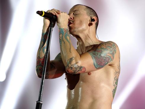 Chester Bennington tự tử, Linkin Park bị ảnh hưởng nghiêm trọng