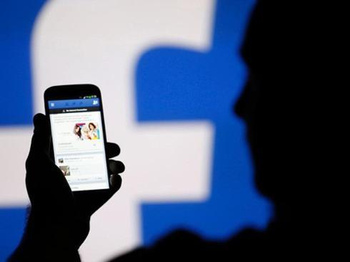 Một người vừa tìm được cách 'hack' Facebook không thể đơn giản hơn, bạn nên cực kì cẩn trọng