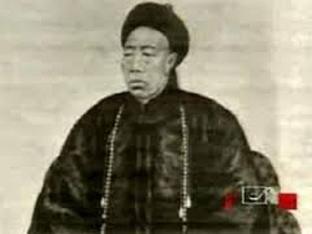 Cuộc sống của thái giám (Kỳ 5): Bật mí về hoạn quan quyền lực nhất triều Thanh