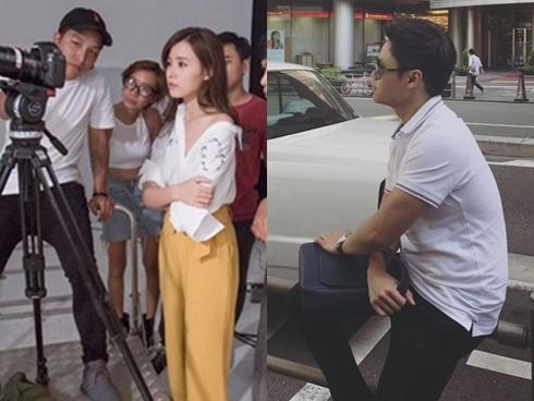 Hot girl - hot boy Việt 23/7: Thiếu gia Phan Thành than thở nhớ về người cũ