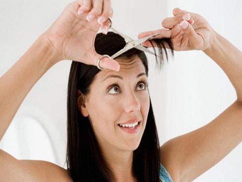 Cắt tóc phải tránh những điều đại kỵ sau đây kẻo vận xui đeo bám mãi không thôi