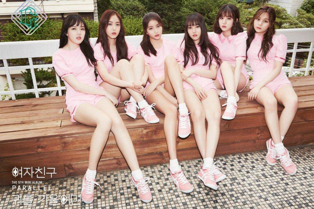 sao han 23 7 2sao 2 - Sao Hàn Suzi ấn tượng với những hình xăm kín người