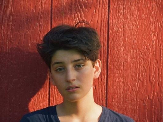 Mê mẩn với giọng hát của 'tiểu Justin Bieber' 14 tuổi
