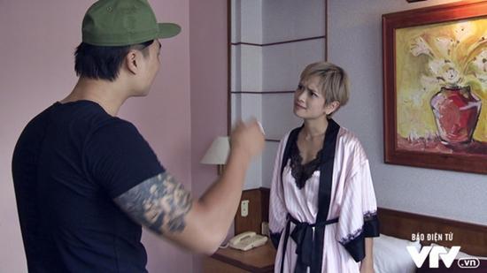 Cảnh cưỡng hiếp trong phim 'Người phán xử' bị bắt lỗi sai ngớ ngẩn-1