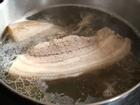 6 thói quen chế biến thịt lợn 99% bà nội trợ Việt đang 'âm thầm' gây hại cả nhà