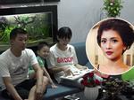 Ái nữ 'Người phán xử': 'Cát xê của tôi không cao như Thanh Bi'-4