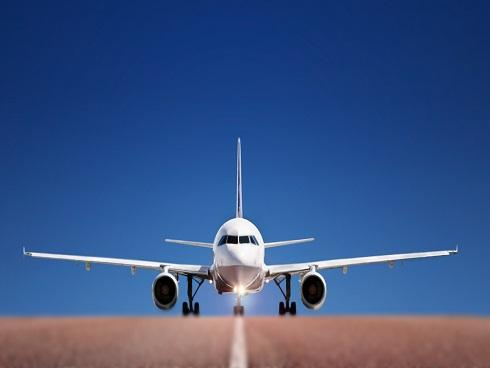 Thảm họa trong gang tấc: Máy bay Canada đáp nhầm đường băng