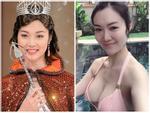 Mỹ nhân đáng thương nhất Bao Thanh Thiên bây giờ ra sao?-12