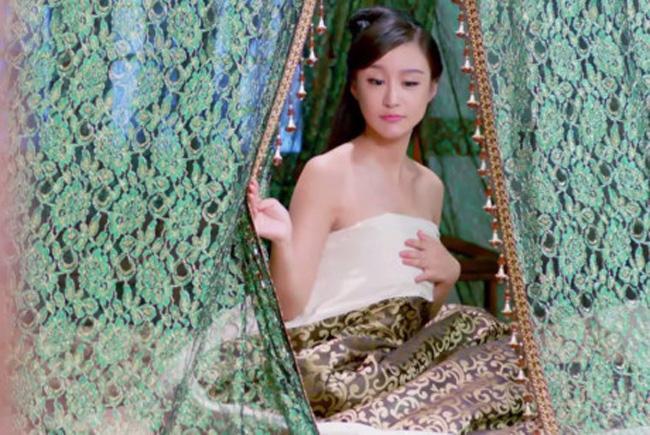 Nhat Duoc Ca Ro San Ngo Ngan Trong Nhung Canh Phim Nguoi Lon Hinh Anh 4