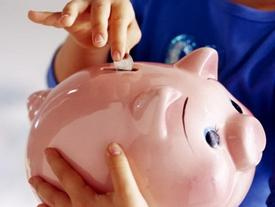15 cách tiết kiệm tiền khi đi du lịch