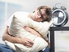 Lúc nào cũng buồn ngủ, có thể bạn đang mắc các chứng bệnh nguy hiểm sau