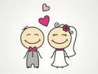 Hãy lấy chồng hoặc vợ thuộc con giáp này, cuộc sống sau hôn nhân chỉ việc hưởng phúc lộc thọ