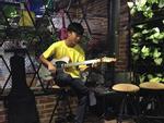 Bản mashup 5 ca khúc Vpop hút dân mạng của 10X Bình Phước