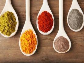 7 phụ gia thực phẩm bạn tuyệt đối tránh xa nếu không muốn bị ung thư