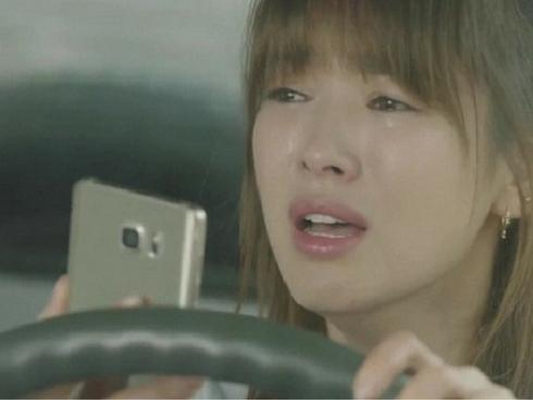 Vội vã đến nhà bạn trai, tôi phải lên xe về trong nước mắt vì cảnh tượng trớ trêu này!