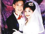 Triệu Mẫn 'Ỷ thiên đồ long ký 1984' và cái chết sau 10 lần tự tử