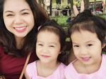 Clip đáng yêu của cô bé 4 tuổi lý sự bắt chị gái nhận lỗi trước mẹ hút triệu view