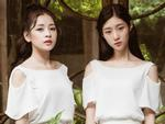 Sao Hàn 26/7: Kiều nữ Hàn đọ sắc cùng Chi Pu, Hara vướng nghi án dùng cần sa