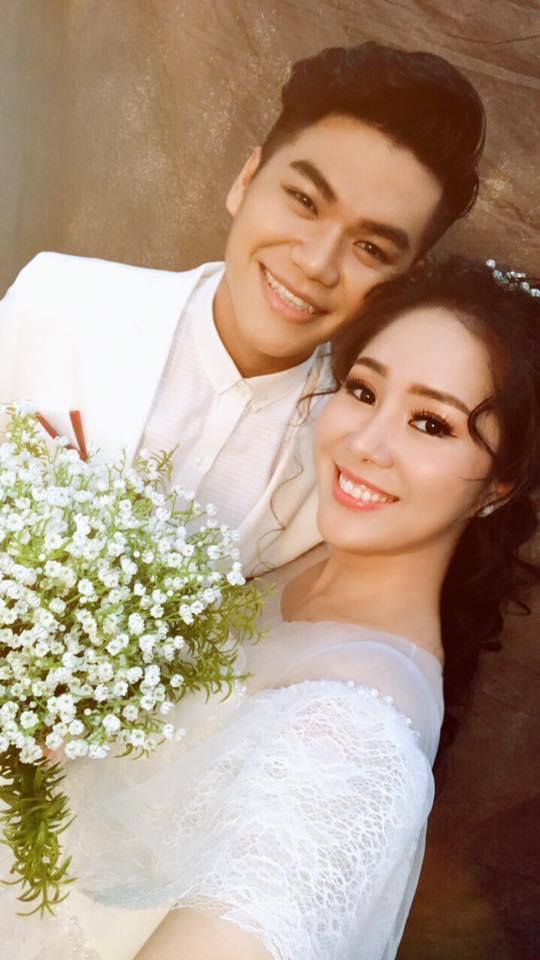 Sắp đến ngày tái hôn, Lê Phương khẳng định: 'Mẹ có lấy chồng cũng dắt con theo'-1