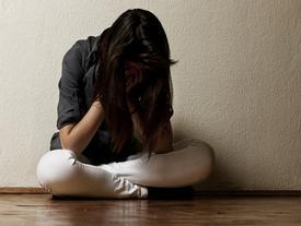 Tâm sự của cô gái không có nhan sắc và coi xấu là một tội nặng khiến bạn phải suy nghĩ