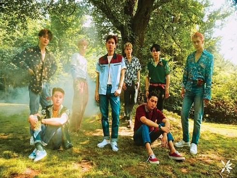 3 lý do khiến fan mãn nhãn với màn comeback của EXO mà chẳng cần đặt nặng thành tích