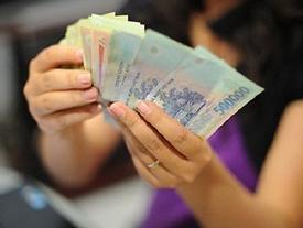 Bảo hiểm xã hội Việt Nam giải thích về cách tính lương hưu từ ngày 1/1/2018