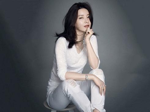 10 diễn viên được trả catse cao nhất Hàn Quốc năm 2017