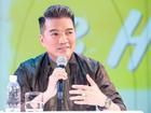 Đàm Vĩnh Hưng 'phá đảo' khi lần đầu tiên mang nhạc tang lễ vào liveshow 10 tỷ đồng