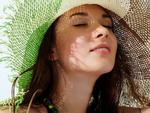 Bí quyết dưỡng da trong mùa hè