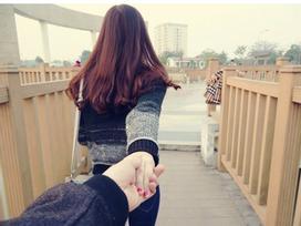 Muốn biết một người khi yêu sẽ là người như thế nào, chỉ cần nhìn vào tháng sinh là bộc lộ hết