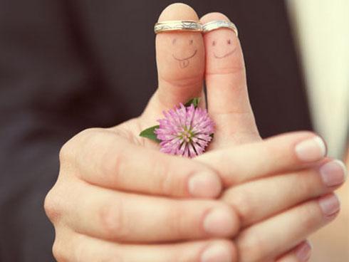 Muốn hôn nhân hạnh phúc, vợ chồng đừng quên 4 điều này