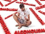 Cách rượu bia gây 7 loại ung thư cho đàn ông