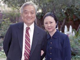 Tình sử Quỳnh Dao: Yêu thầy giáo, đứt gánh và thậm chí từng là 'người thứ ba'