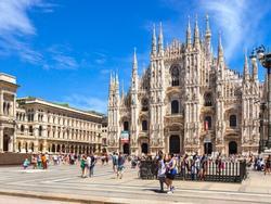 25 điểm du lịch đắt đỏ nhất thế giới chỉ dành cho hội nhà giàu