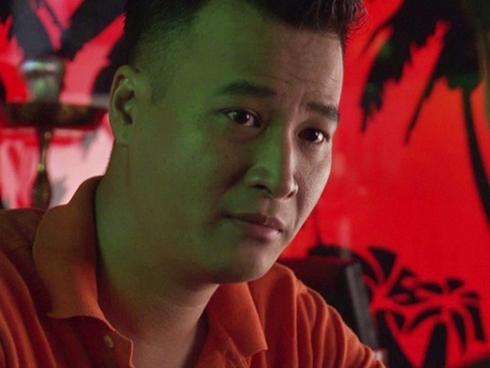 'Người phán xử' tập 37: Khải 'Sở Khanh' tiết lộ bí mật tày đình của mẹ vợ