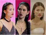 Quizz: Dàn chân dài đanh đá nhất lịch sử Vietnam's Next Top Model 2017