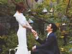 Hiếm hoi lắm, người hâm mộ mới được ngắm gia đình 3 người nhà Bae Yong Joon cùng xuất hiện-6