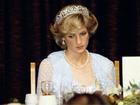 Bí mật của Công nương Diana vào thời khắc tuyệt vọng nhất sắp phát sóng