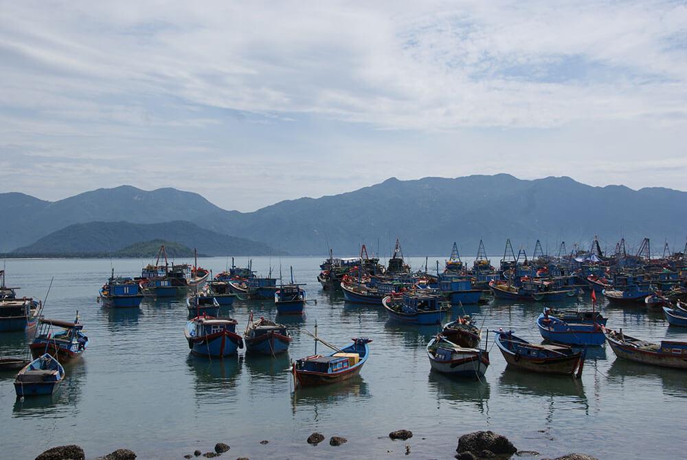 Nha Trang lọt top những điểm du lịch mùa hè giá rẻ nhất thế giới-13