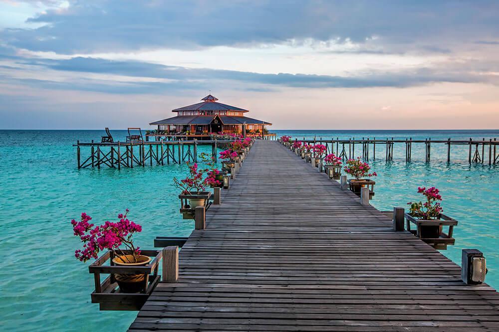 Nha Trang lọt top những điểm du lịch mùa hè giá rẻ nhất thế giới-11