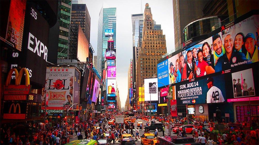 Nha Trang lọt top những điểm du lịch mùa hè giá rẻ nhất thế giới-1
