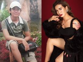 Hot girl - hot boy Việt 29/7: BB Trần khoe ảnh 'lột xác' thành công