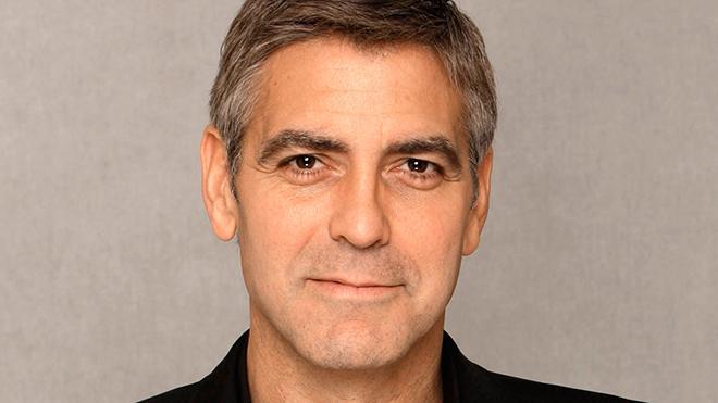 Nam diễn viên có khuôn mặt hoàn hảo nhất thế giới là ai?-1